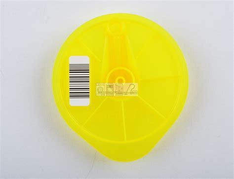 Tassimo Entkalker Disc bosch tassimo service t disc gelb reinigung entkalkung