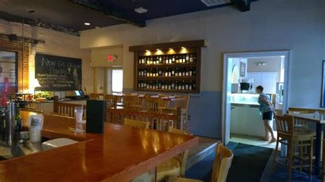 bar picture of boll weevil augusta tripadvisor
