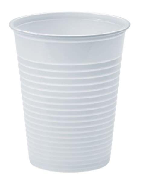 produzione bicchieri plastica monouso chimichiamo la chimica a portata di tutti
