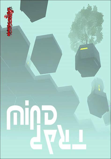 mind games full version free download mind trap free download full version pc game setup