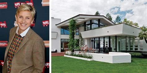 famous people houses successful celebrity house flippers