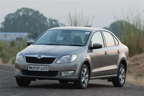 skoda india career skoda announces new finance scheme car news entry