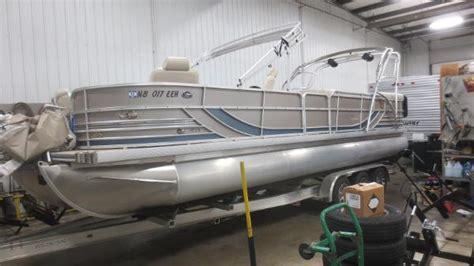 boats for sale in dubuque iowa boats for sale in dubuque iowa