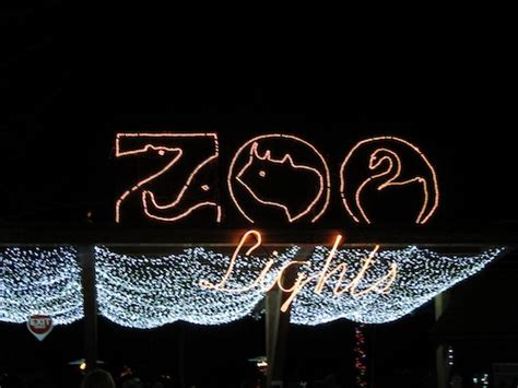 oregon zoo lights hours in portland 2015 cornerstone builders