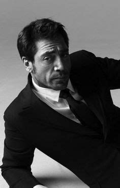1000+ images about Javier bardem on Pinterest | Javier
