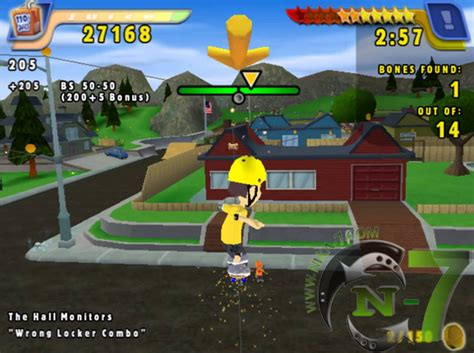 backyard skateboarding download backyard skateboarding game pc nika 7 download software
