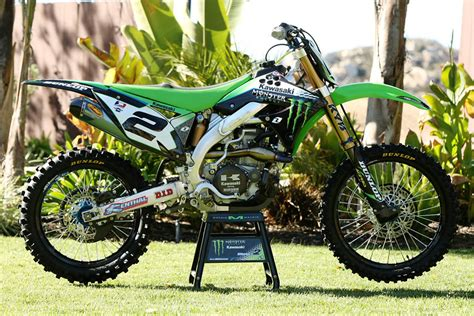 fastest motocross bike rv bike moto related motocross forums message