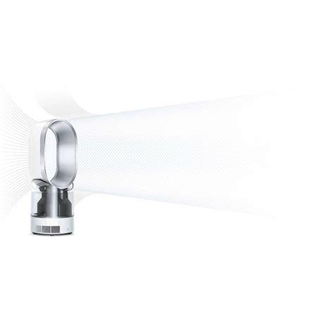 am10 humidifier fan dyson am10 humidifier fan white silver brand new sealed