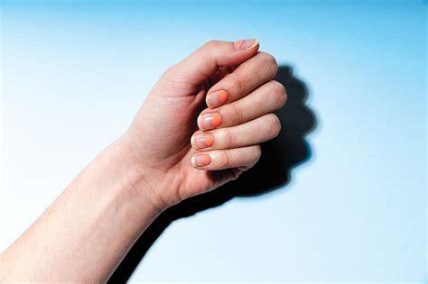 Northend Nail Design