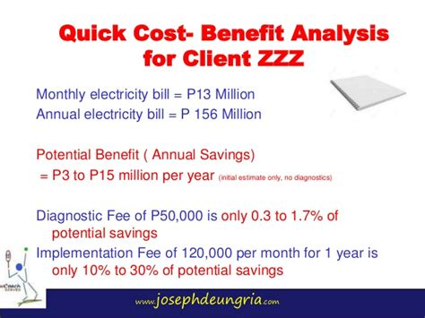 Cost Benefit Of An Mba by 102616 10 Things I Will Do Sle