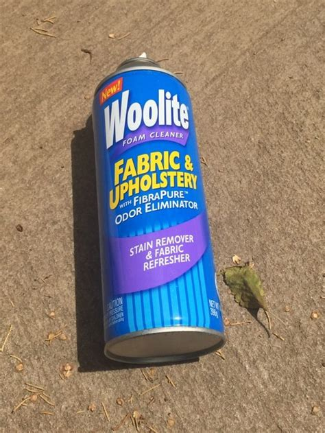 woolite upholstery cleaner how to clean second hand upholstery