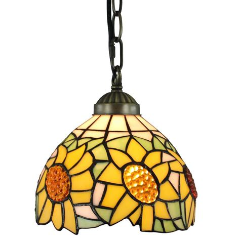 stained glass light fixtures home depot style ceiling lights style