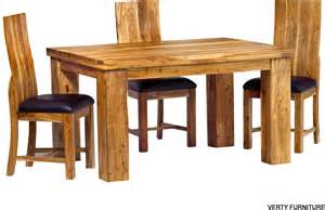Small Dining Tables And Chairs Acacia Dining Table Small With Chairs Dining Tables Table Furniture In Style Comfortable