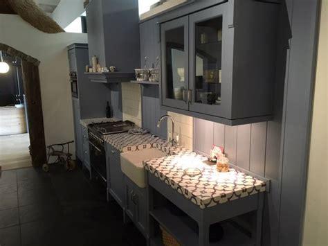 landelijke keuken boretti showroomkeukens alle showroomkeuken aanbiedingen uit