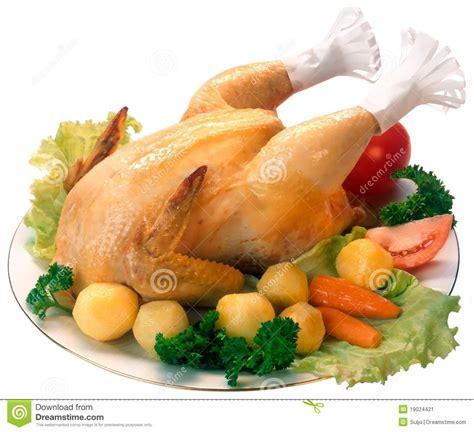 imagenes libres pollo pollo asado imagen de archivo imagen 19024421