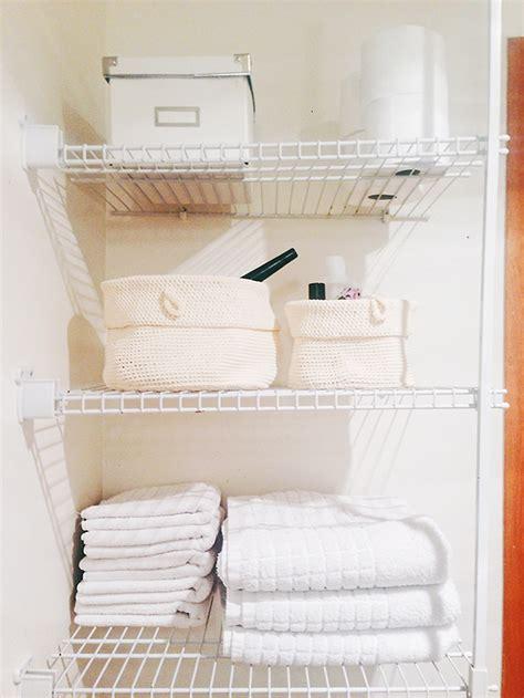 Badezimmer Spiegelschrank Organisation by Kleines Bad Gr 246 223 Er Wirken Lassen Die 10 Besten Tipps