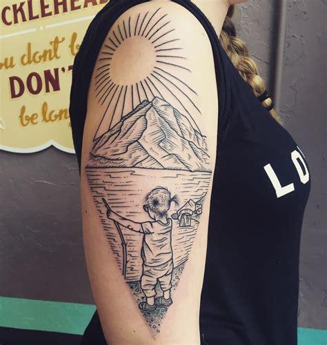 tattoo portland portland new