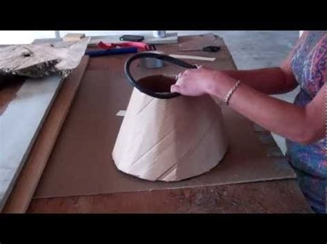 how to make dog cone more comfortable best 25 dog cone collar ideas on pinterest homemade dog