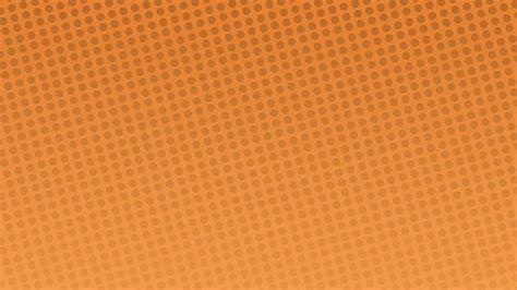 wallpaper game grumps game grumps orange background by potoobrigham on deviantart