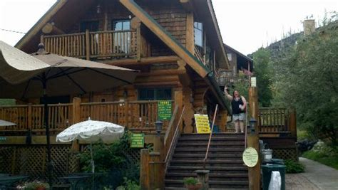 Mount Lemmon Cabin Rentals by Cookie Cabin Picture Of Cabins And Cookies Mount Lemmon