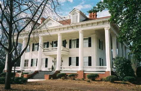 covington house newton county genealogy resources wills estates