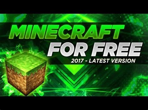 get full version of minecraft free for mac download minecraft free mac full version how to get