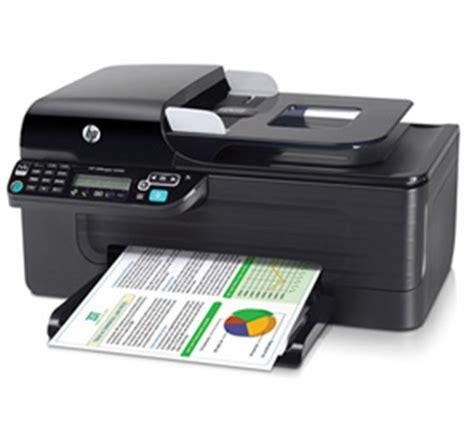 reset hp officejet 6000 wireless hp officejet 4500 inkjet printer ink cartridges island