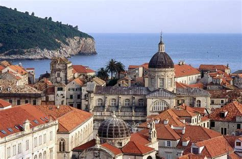 best places to go in croatia for best places to go to when you visit croatia tourist2traveler