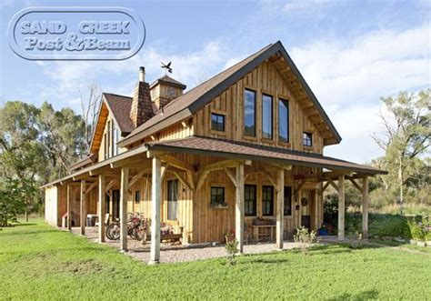 barn style house plans with wrap around porch barn house plans with porches 28 images pole barn