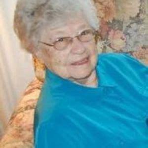 gertrude jarvis obituary columbiaville michigan