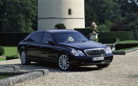 how it works cars 2010 maybach 57 electronic valve timing 2010 maybach 57 62 news reviews picture galleries and videos the car guide