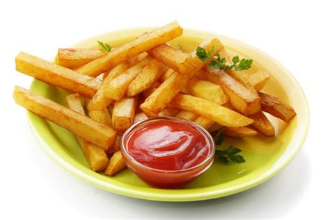 Fries Recipe At Home by Recipe How To Make Fries At Home Macdonald S Like