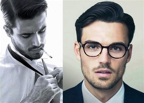is there a hair style for tall guys 13 best hairstyles for tall guys 2017 hairstylesout part 3