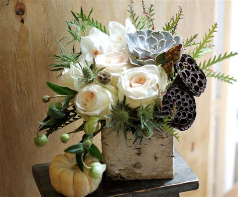 centerpiece delivery grey gardens in new york ny gotham florist