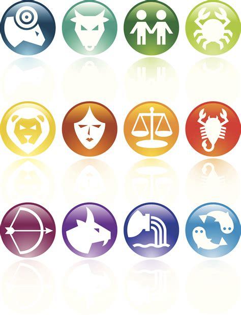 imagenes oscuras de los signos zodiacales los signos zodiacales y las relaciones familiares huffpost