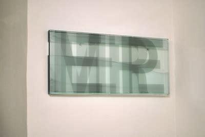 Klebebuchstaben Wien by Projektraum Viktor Bucher