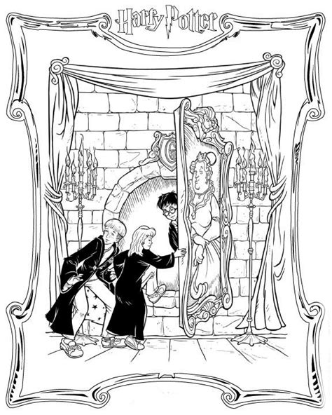 harry potter fluffy coloring pages harry potter fluffy coloring pages coloring pages