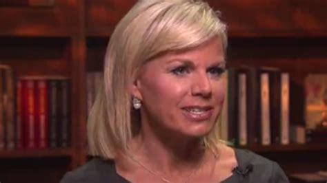 images of gretchen carlson gretchen carlson related keywords suggestions gretchen