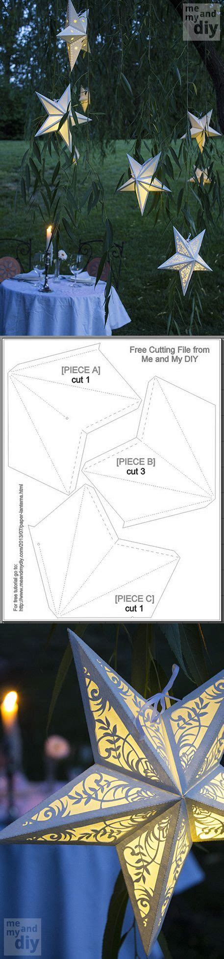 tableau tutorial step by step pdf 1618 best ceiling draping lighting backdrops images on