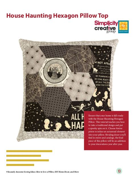 9 insanely awesome sewing ideas how to sew a pillow diy 9 insanely awesome sewing ideas how to sew a pillow diy