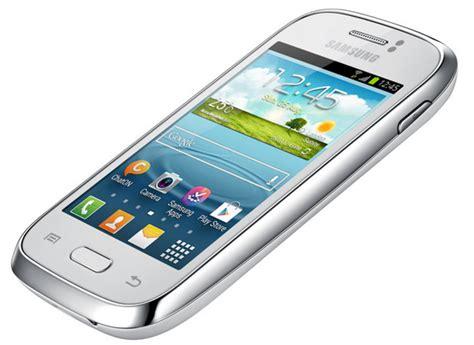Harga Hp Samsung Ace 3 Yang Baru urutan hp samsung galaxy dari yang tercanggih dan harganya