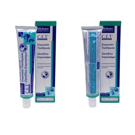 toothpaste for dogs cet toothpaste for dogs cats