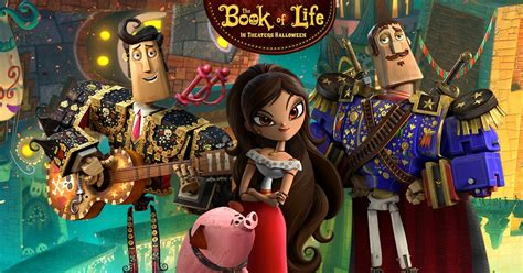 coco the book of life pixar s coco called rip off by angry fans of similar day