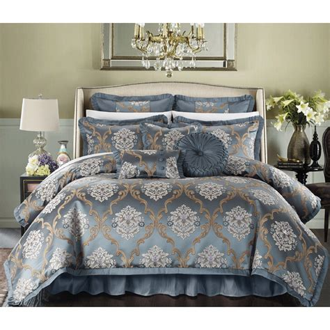 elegant comforters and bedspreads how to make elegant bedding ensembles for bedroom atzine com