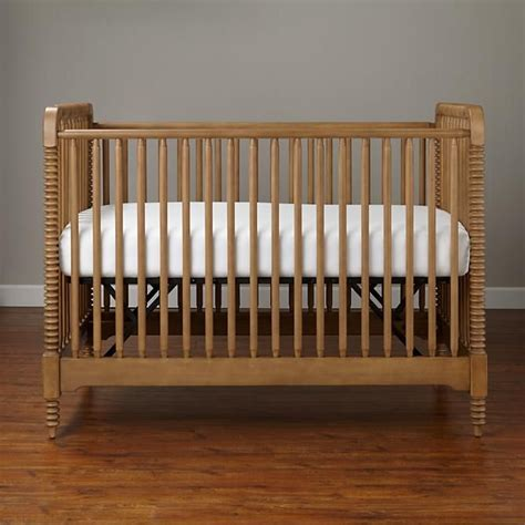 Land Of Nod Lind Crib 1000 ideas about lind crib on cribs