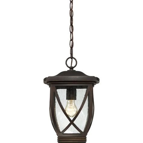 Tudor Outdoor Lighting Tudor Outdoor Lighting Safe And Economical Lights Warisan Lighting