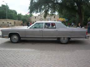 1976 lincoln continental for sale 1976 lincoln continental 4 door with cartier interior for