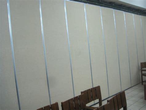 pintu lipat partisi sliding geser penyekat ruangan pintu garasi pintu lipat partisi geser sliding penyekat ruangan