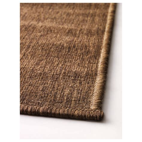 drag 214 r rug flatwoven beige light brown 140x200 cm ikea drag 214 r rug flatwoven beige light brown 140x200 cm ikea