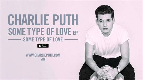 charlie puth ep song the unspeakable mouth